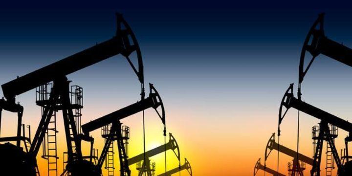 """""""Petrol sektörünün 25 yılda 20 trilyon dolar yatırıma ihtiyacı var"""""""