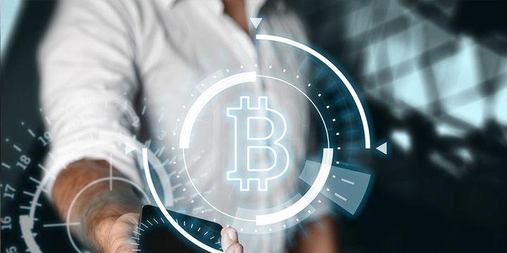 Bloomberght.com anketi açıklandı; Altın mı, bitcoin mi?