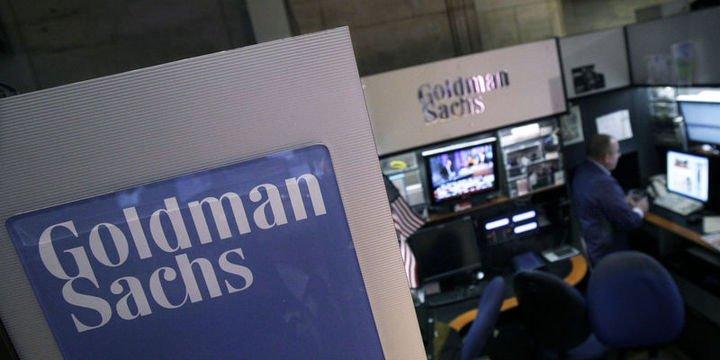 Goldman TL üzerinde baskı bekliyor