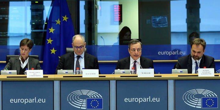 Avrupa Merkez Bankası kararı piyasayı nasıl etkiler?