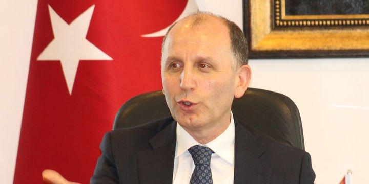 Trabzonspor olağanüstü genel kurula gidiyor
