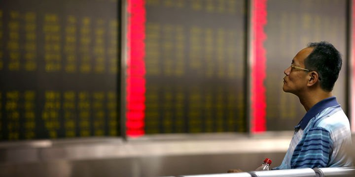Asya hisseleri ABD kaynaklı iyimser havayla yükseldi