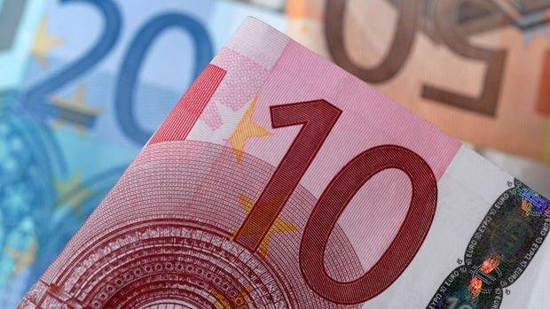 Şubatta en fazla reel getiri euroda gerçekleşti