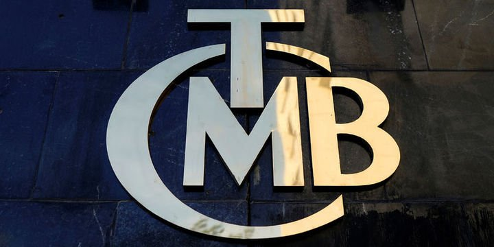 TCMB 1.25 milyar dolarlık döviz depo ihalesi açtı (09.03.2018)