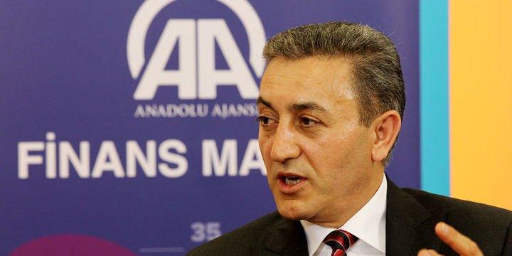 JCR/Ökmen: Türkiye ekonomisi istatistiklere yansıyandan daha güçlü