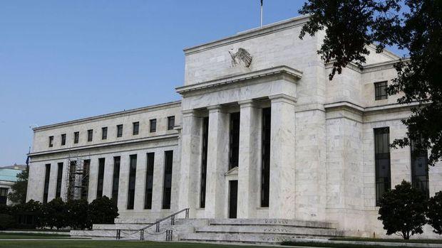 MB'lerin Fed'de tuttuğu tahvil miktarı rekor seviyede
