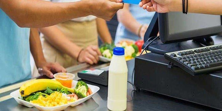 Yemek kartı yönetmelik taslağı görüşe açıldı