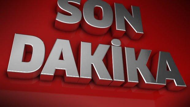 Cumhuriyet Gazetesi davasında Murat Sabuncu ve Ahmet Şık'a tahliye kararı
