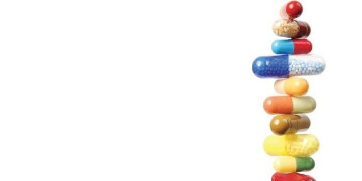 577 ilaç yerlileştirildi, 6.1 milyar lira Türkiye