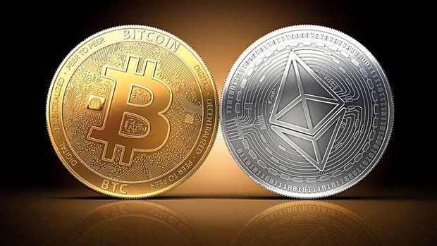 """""""Kripto para hacker""""ı ihbar edene 250 bin dolar ödül"""