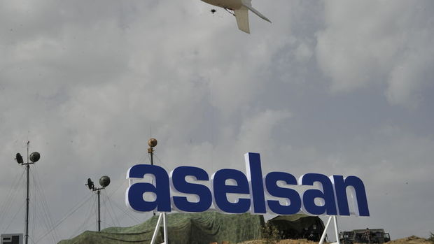 ASELSAN'ın kurduğu SADEC 3 anlaşmaya imza attı