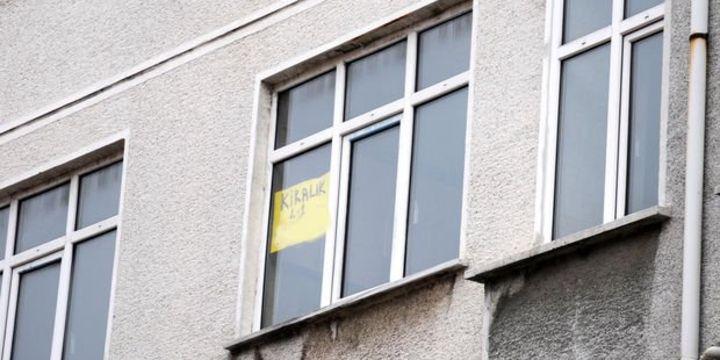 Günübirlik kiralamalarda 12.4 milyon lira ceza kesildi