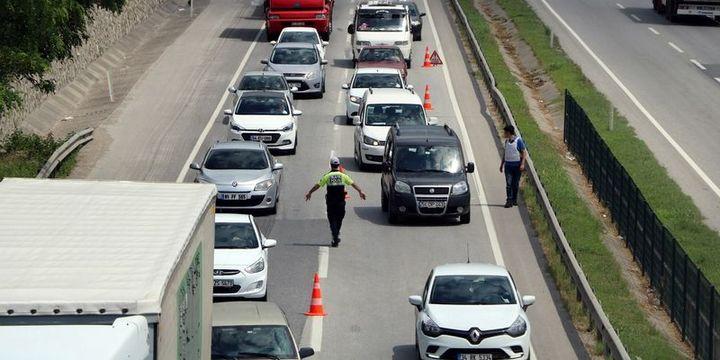 Trafik sigortasında hedef makul fiyatlar