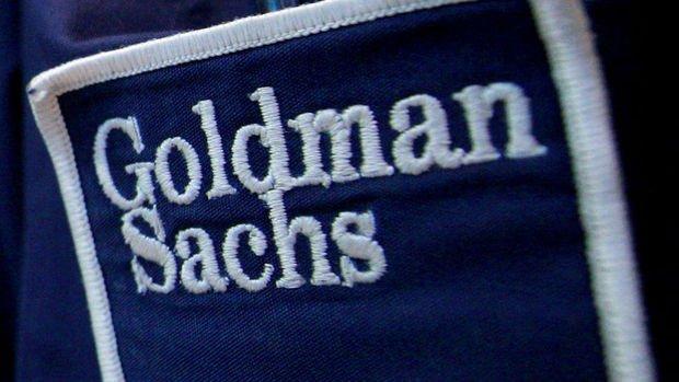 Goldman Sachs: Dış dengesizlikler Türkiye için endişe yaratıyor