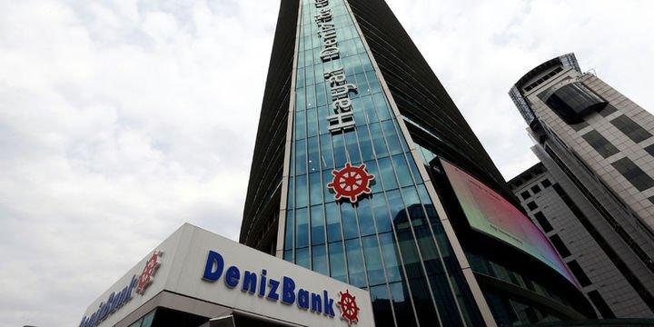 DenizBank KKDF tahakkukuna ilişkin davayı kazandı