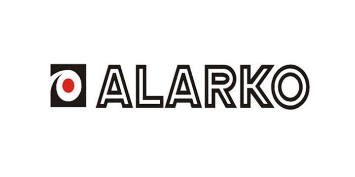 Alarko Holding'in 2017 net karı 197.9 milyon TL oldu - Bloomberg HT
