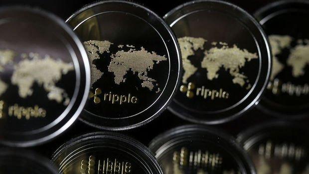Ripple'ın CEO'su: 100'den fazla bankayla çalışıyoruz