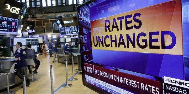 Merkez bankaları kullandıkları araçlarda değişiklik yapmayı tartışıyor