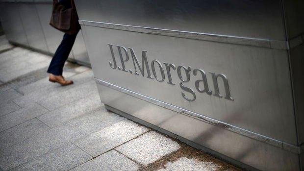 JPMorgan: (Türkiye) Dış dengedeki zayıflama hız kesecek
