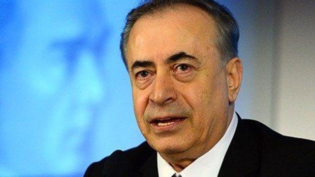 GS Kulübü Başkanı: Sürdürülebilir bir ekonomi en önemli hedefimiz