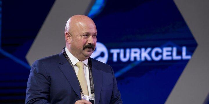 Turkcell gelir büyüme beklentisini yükseltti