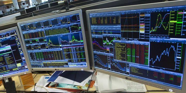 """""""ABD Hazine tahvili faizlerindeki artış S&P 500 için olumsuz"""""""