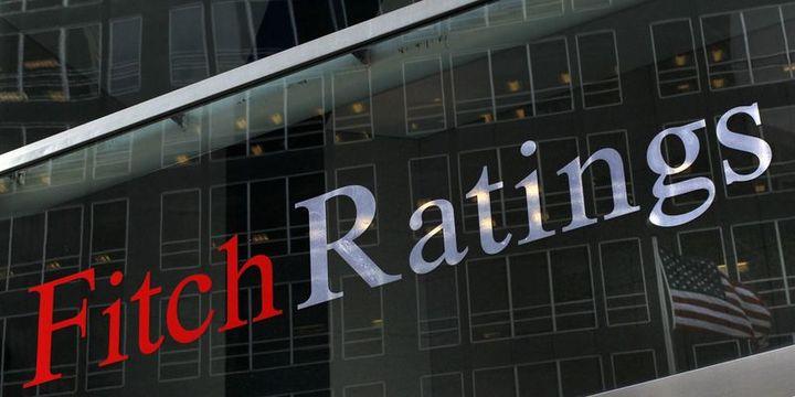 Fitch: Küresel büyüme güçlü, merkez bankaları daha az temkinli