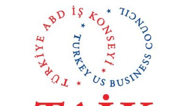 """""""Türkiye ABD'nin aluminyum ve çelik tarifelerinin dışında kalmalı"""