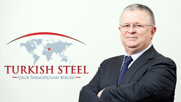 Türkiye çelik sektörü ABD'den muafiyet bekliyor
