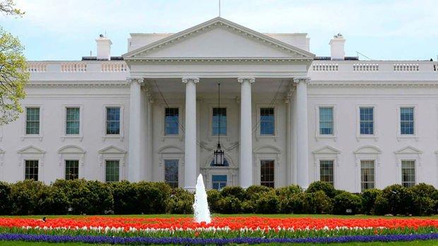 Beyaz Saray Ulusal Güvenlik Danışmanı'nın kovulacağı iddialarını yalanladı