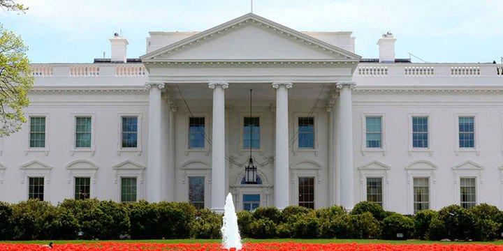 Beyaz Saray Ulusal Güvenlik Danışmanı