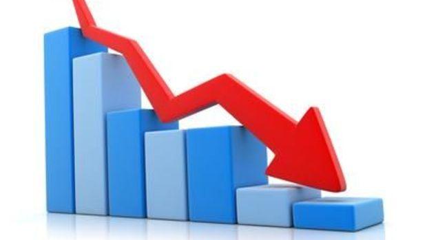 """Zayıf TL """"borçlu"""" Türk sanayi şirketleri için risk"""