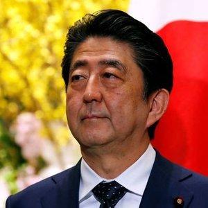 JAPONYA'DA ABE'YE OLAN DESTEK REKOR DÜŞÜK SEVİYEDE