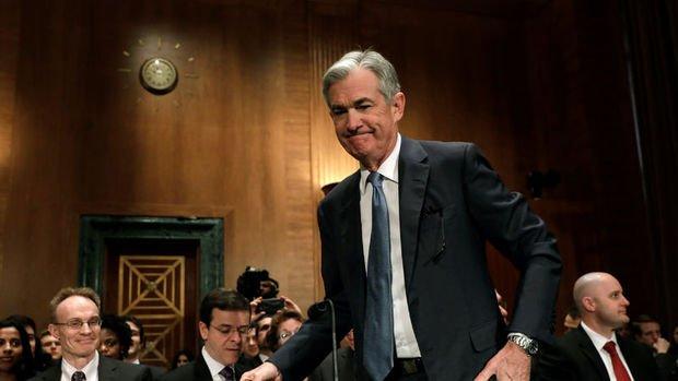 Bu haftaki Fed kararı dolar/TL'yi nasıl etkiler?