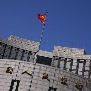 PBOC'NİN ÇALIŞAN SAYISI ARDINDAN GELEN 9 MB'NİN TOPLAMINDAN DAHA FAZLA