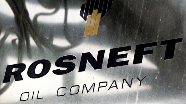 Rosneft'in 4. çeyrek net karı tahminlerin hafif üzerinde gerçekleşti