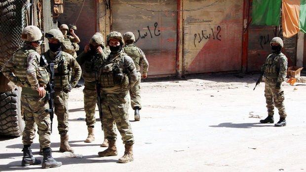 ABD Dışişleri'nden Afrin açıklaması