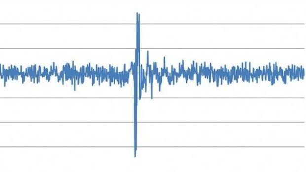 Deprem riski sorgulama hizmeti kullanıma açıldı