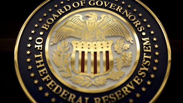 Fed'in faiz artışı değil, faiz projeksiyonları izlenecek