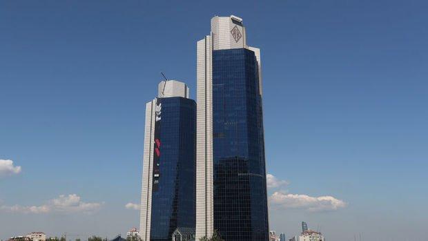 Akbank Private Banking ile Akbank Yatırım Hizmetleri birleşti