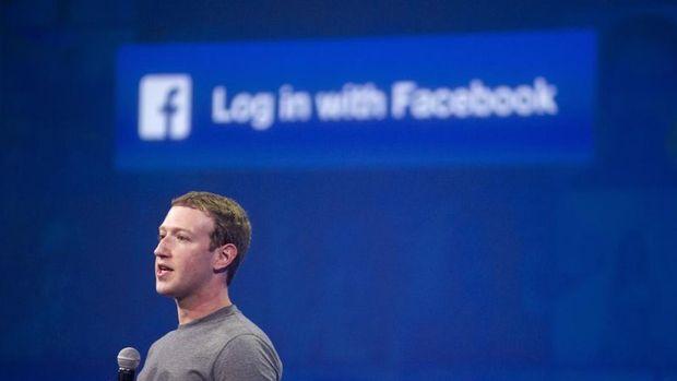 Facebook krizde: Veriler istismar edildi, regülatörler tetikte, hisseler düşüyor