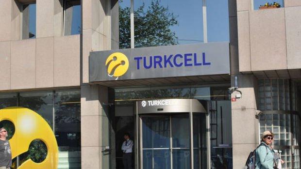 Turkcell, Geocell hisselerinin devrinin tamamlandığını açıkladı