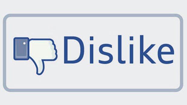 Facebook 2 günde