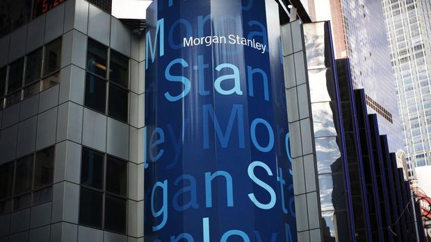 Morgan Stanley: Yıla Fed değil, artan Libor damgasını vuracak