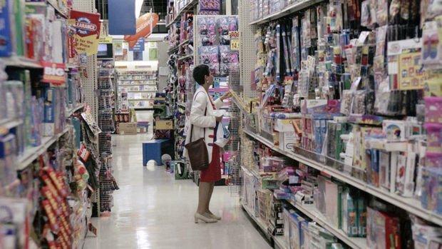 PAGEV: 2 milyar 150 milyon liralık oyuncak satışı bekliyoruz