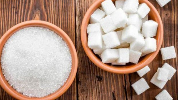 Şeker ve şeker mamulleri ihracatı 10 yılda yüzde 70 arttı