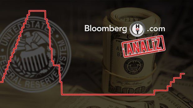 Fed kriz öncesinden günümüze nasıl bir faiz politikası izledi?