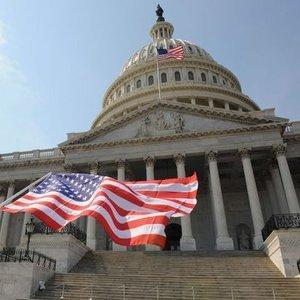 ABD TEMSİLCİLER MECLİSİ 1,3 TRİLYON DOLARLIK BÜTÇEYİ ONAYLADI