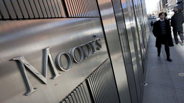 Moody's Güney Afrika'nın notunu teyit etti