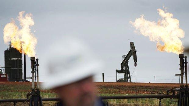 Petrol fiyatlarında son 8 ayın en kazançlı haftası